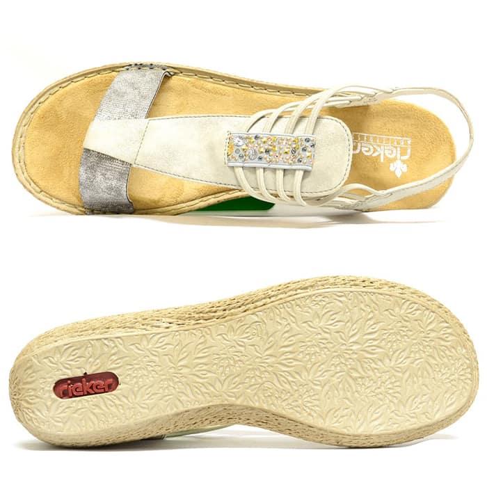 sandalettes femme grande taille du 38 au 48, ecailles beige, talon de 3 à 4 cm, plates sandales plates, chaussures pour l'été