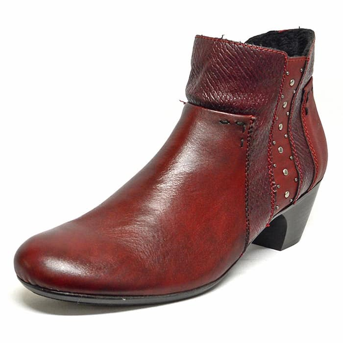 Chaussures femme grande taille du 41 au 48
